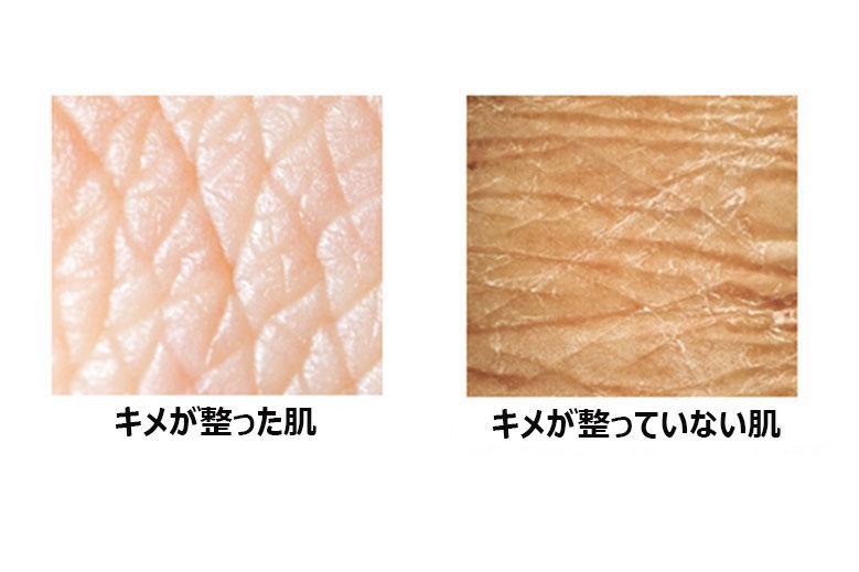 の を 肌 整える キメ 肌のキメを整える化粧品!130効果を試して【6選】口コミ!ランキングは?